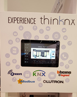 experience-thinknx