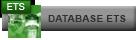 Pulsante Database ETS