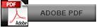 Pulsante Adobe PDF