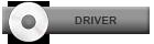 Pulsante Driver