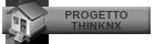 Progetto thinknx