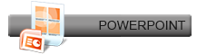 Pulsante Powerpoint